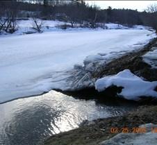 2005+March+Vermont+photos