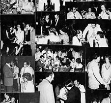1956-20-03