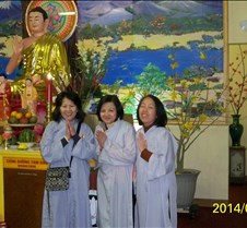 2014 Tet Giap Ngo Thuong Nguon 034