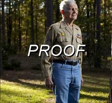 10-31-12_Veteran-Judy01 copy