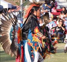 San Manuel Pow Wow 10 11 2009 1 (249)