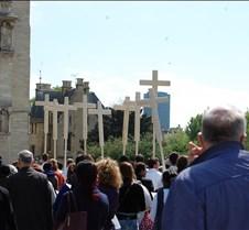 Notre Dame 29