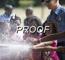 071814_NAACP-Camp01
