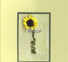 Harmonica-Spiral_sunflower-embossing