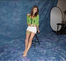 Model Brittney 002