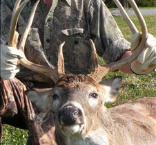 Kentucky+Quota+Hunt+November+20%2D21%2C+2009