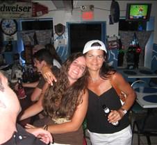 StJohnAndBVIsJune2007_225