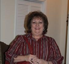 Christmas 2007_039
