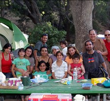 09_Family Camp_133