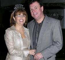 New Year's Celebration at the Hyatt Regency Coral Gables