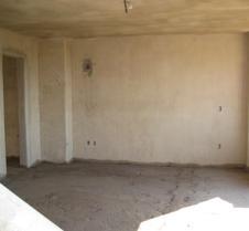 Walls 104