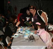 Halloween 2008 0227