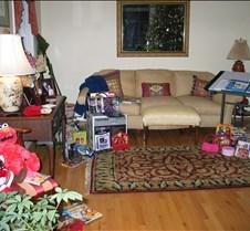 Christmas 2004 (60)