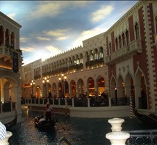 Vegas Trip Sept 06 026