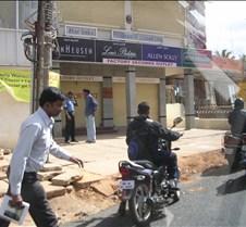 BangaloreStreetShot12