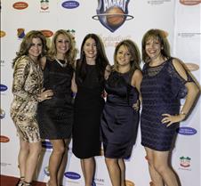 Ararat_Basketball_Night_Nov2012_246