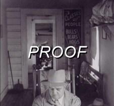 022612_Perot-Historic03