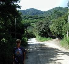 Mont_jean_road