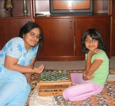 Uma's 2005 Phoenix visit Hi,
