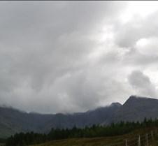 Scotland 2015 119