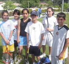 Tennis 6th 016
