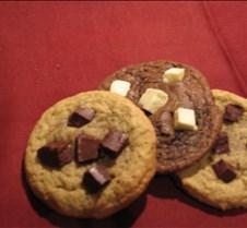 Cookies 047