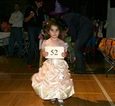 Halloween 2008 0293