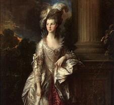 MrsGraham-GainsboroughB
