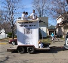 Trivia Parade 05 404