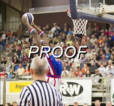 02-03-13_globetrotters_17