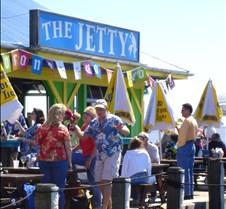 Jetty 003