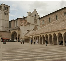 IMG_7756(1) Assisi