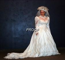 Jody Coots Meyer dress