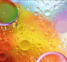 bubbles 2 108