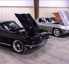 67 65 Coupes (2)