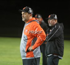 hovland, sidelines coach JPG