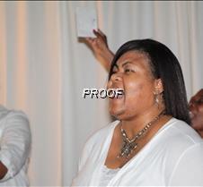 2014 4 Margaret & ALDCC 452