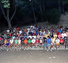 09_Family Camp_137