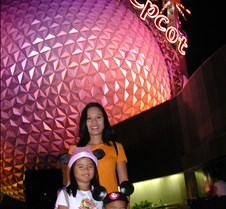 MGM-Disney-Studios052