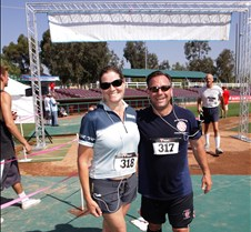 Mayors Run 5 20 12 (563)