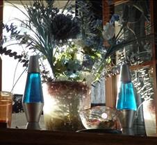 Lamp Vase 2