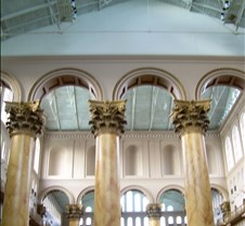 National Building Museum - Interior (2)