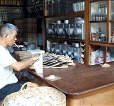 Vietnamese Pharmacy