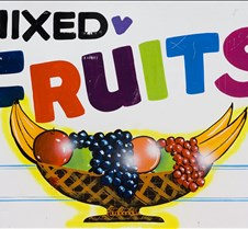 Mixed-Fruit_mug