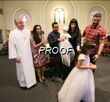 Baptismal day Feb 14 2014 (219)