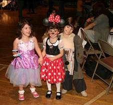 Halloween 2008 0260