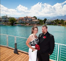August 2, 2012 Robert and Kelly Abraham Ceremony & Reception Photo Gallery