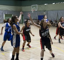 41st Navasartian Games 2016 7536