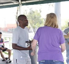 Mayors Run 5 20 12 (521)