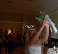 Huff Wedding 297